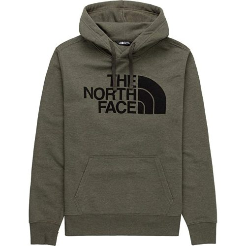 North Face Men's Half Dome Hoodie