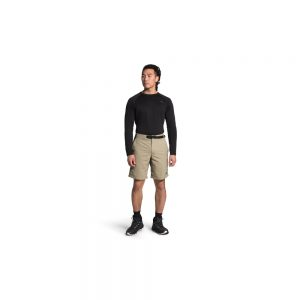 North Face Men's Paramount Trail Shorts