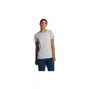 North Face Women's Hyperlayer T-Shirt