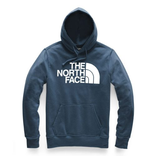 North Face Men's Half Dome Pullover Hoodie