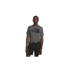North Face Men's Half Dome T-Shirt