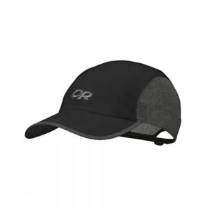 OR Swift Cap UPF 50+