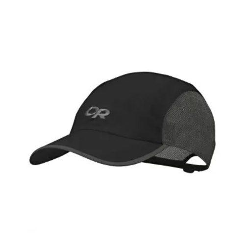 OR Swift Cap UPF 50+