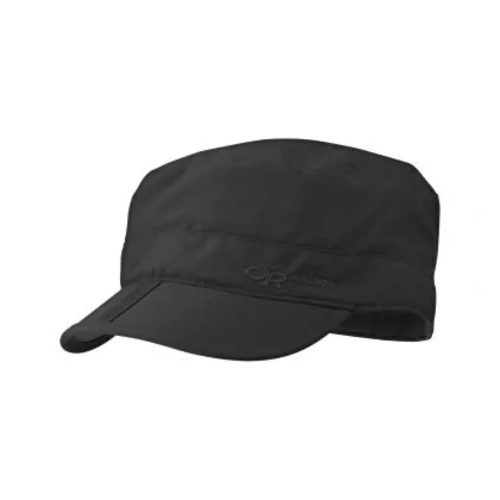 OR Radar Pocket Cap UPF 50+