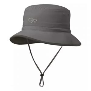 OR Sun Bucket Hat UPF 50+