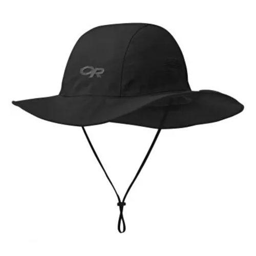 OR Seattle Sombrero UPF 50+