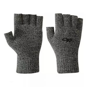 OR Fairbanks Fingerless Gloves