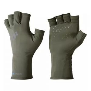OR ActiveIce Spectrum Sun Gloves