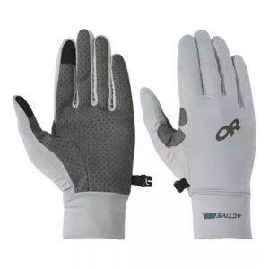 OR ActiveIce Chroma Full Sun Gloves