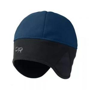 OR Wind Warrior Hat