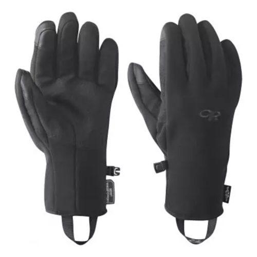 OR Men's Gripper Sensor Gloves