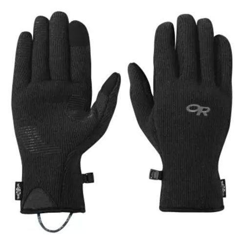 OR Men's Flurry Sensor Gloves