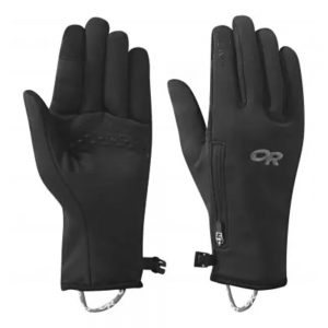 OR Women's Versaliner Sensor Gloves