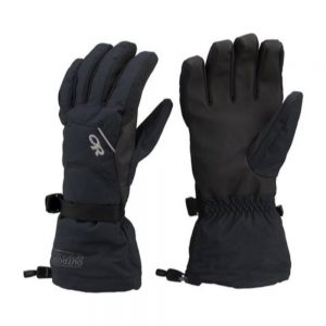 OR Women's Adrenaline Waterproof Gloves