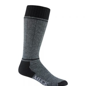 Muck Heavyweight Raghorn Sock