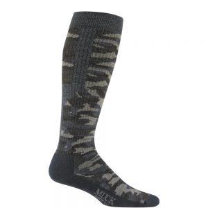 Muck Lightweight Forefront Sock