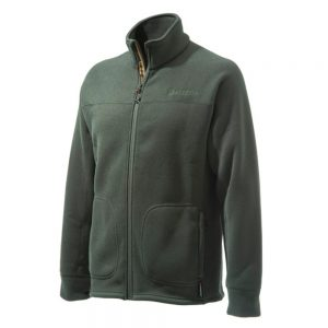 Beretta Men's Polartech Thermal Sweater