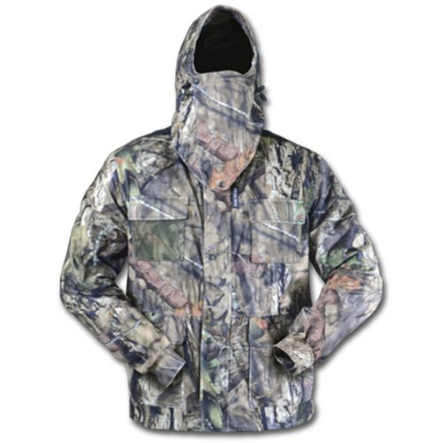 Rivers West Men's Outlaw Waterproof Jacket