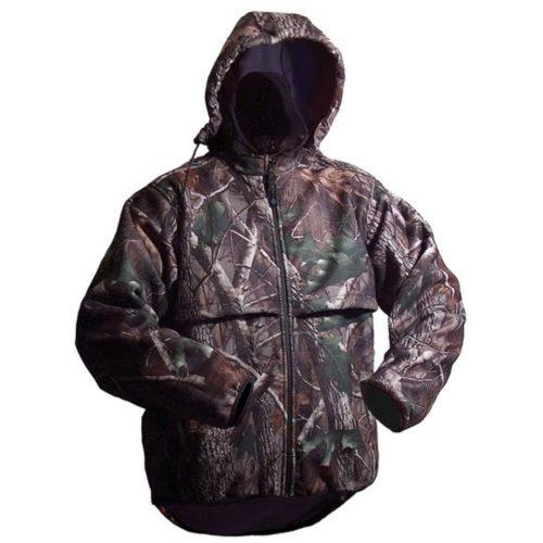 Rivers West Men's Stalker Waterproof Jacket