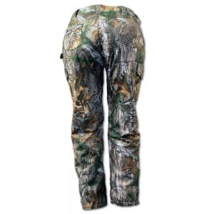Rivers West Women's Lynx Pant