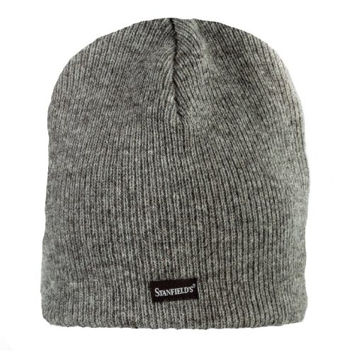 Stanfield Wool Touque
