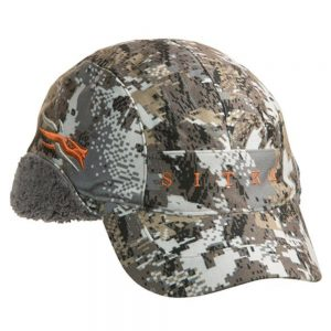 Sitka Incinerator GTX Hat