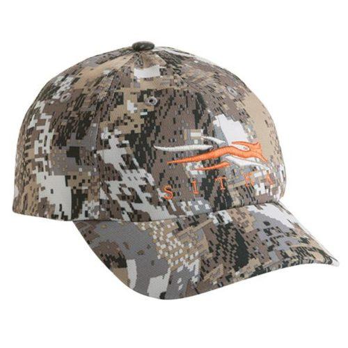 Sitka Whitetail Cap