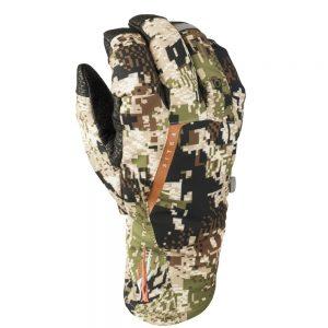 Sitka Coldfront GTX Gloves