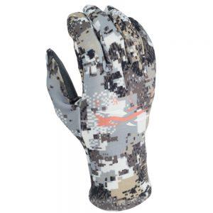 Sitka Merino Gloves