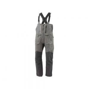 Simms Men's Pro Dry Waterproof Bib Pant