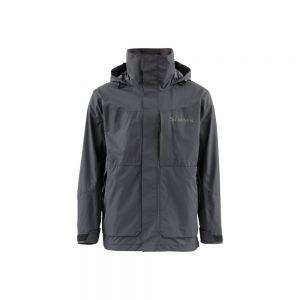 Simms Men's Challenger Waterproof Jacket