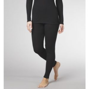 Stanfield Women's Baselayer Pant