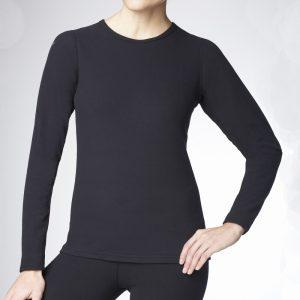 Stanfield Women's Merino Wool Baselayer Shirt