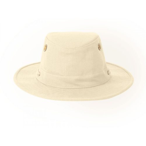 Tilley Classically Styled Hemp Hat