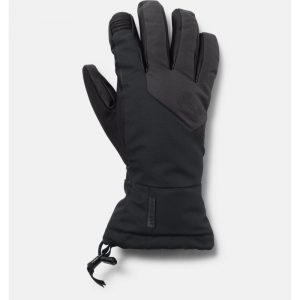 Under Armour Men's Mountain Gloves