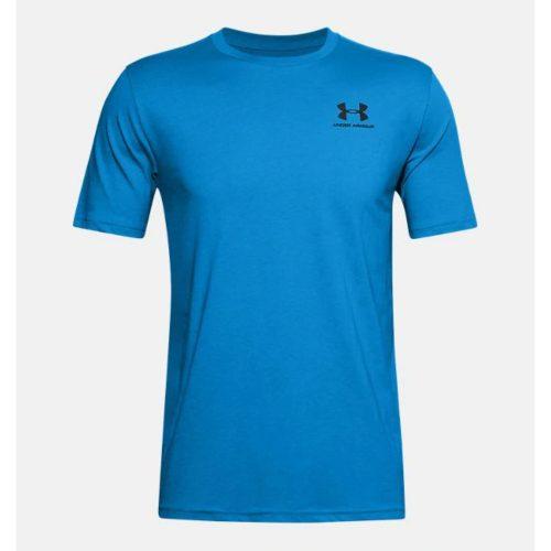 Under Armour Men's Sportstyle LC T-Shirt