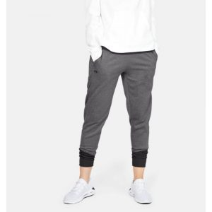 Under Arbour Women's Synthetic Fleece Jogger