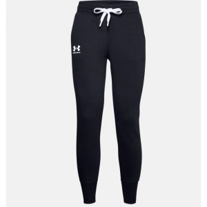 Under Arbour Women's Rival Fleece Joggers