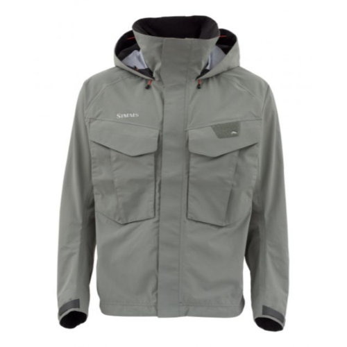 Sitka Men's Whitetail Downpour Waterproof Jacket